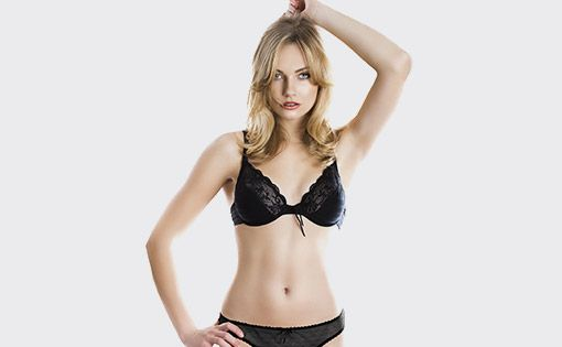 India gears up to rule the intimate apparel market