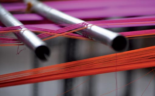 Handicraft & handloom: Crafting a strategy