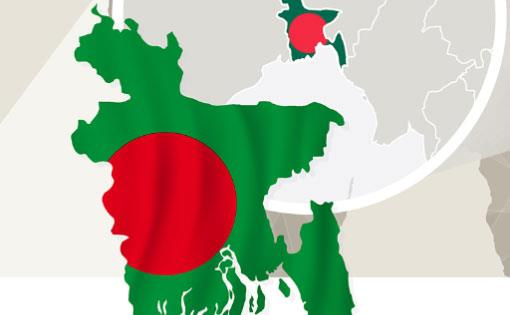 Bangladesh garment industry has high hopes for year 2016