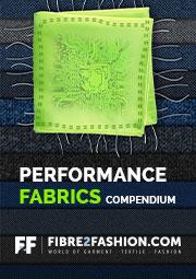 Performance Fabrics Compendium