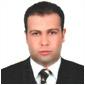 Mehmet KARSIZ