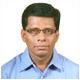Mr. Annamalai