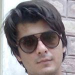 Mr. Sajid Hasan