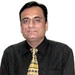 I.J.Pruthi