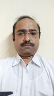Mr. Mehul Kalyanjibhai Kakkad
