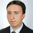 Mr . Pawel Brzecki