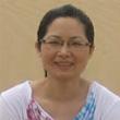 Ms. May  Zeng