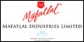 Mafatlal Denim Limited