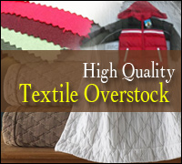 High Quality Overstocks - Available for Sale