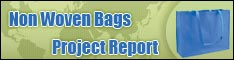 Nonwoven Bags Report