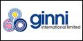 Ginni International Limited