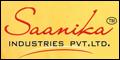 Saanika Industries
