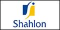 Shahlon Industries