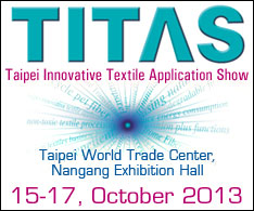 TITAS, OCT 15 - 17, 2013