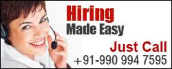 Call 91-990994- 7595