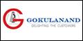 Gokulanand Texturisers Pvt Ltd