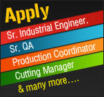 Richa Global Exports Pvt Ltd is hiring