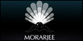 Morarjee Textiles Limited