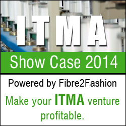 ITMAb Showcase 2014