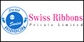 Swiss Ribbions