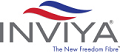 Inviya - The New Freedom Fibre