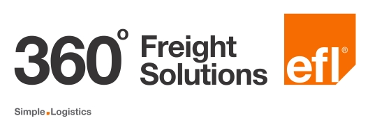Expofreight