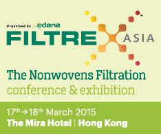 Filtrex Asia