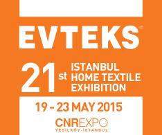 21st Istanbul Home Textile Exhibition