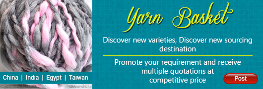 Express Posting - Yarn