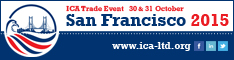 ICA Trade Event - San Franciso