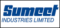 Sumeet Indutsries Limited