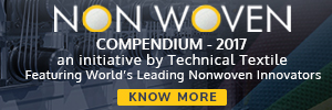 Nonwoven Compendium 2nd edition