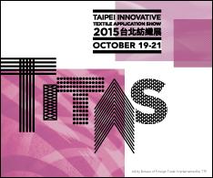 TITAS 2015