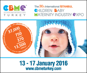 CBME Turkey 2016