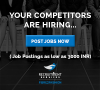 Jobs Posting Services