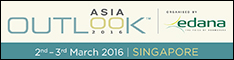 Outlook Asia 2016