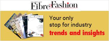 F2F magazine