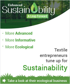 Enhanced Sustainability