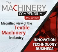 Machinery Compendium 2nd Edition