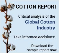Cotton Report