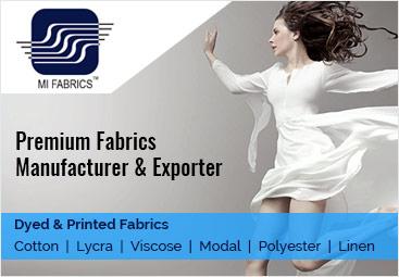 MI Fabrics