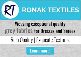 Ronak Textiles