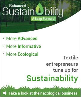 Enhanced Sustainability Compendium