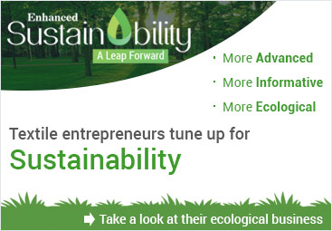 Enhanced Sustainability Compendium
