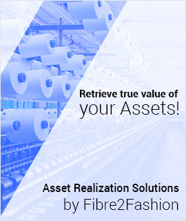 Liquidation solutions for your assets
