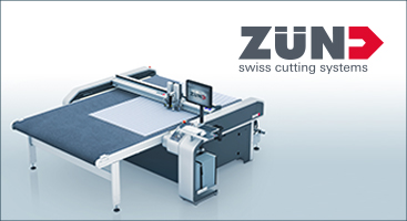 Zund Systemtechnik AG