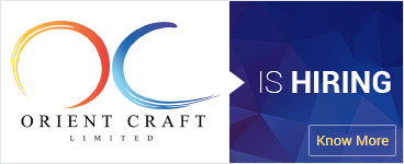 Orient Craft