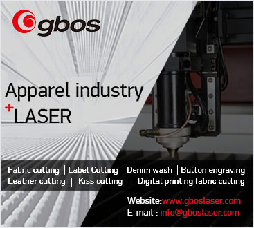 GBOS Laser Technology