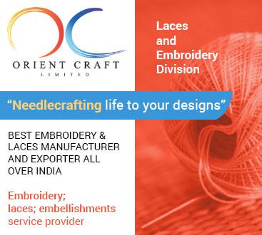 Orient Craft Limited