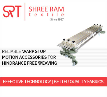 Shree Ram Textile